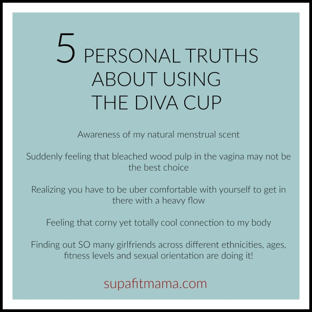 supafitmama-diva-cup-truths