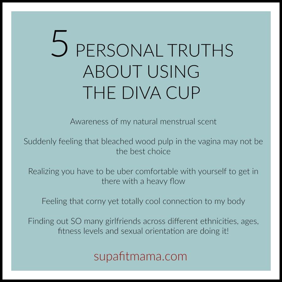 supafitmama-diva-cup-truths