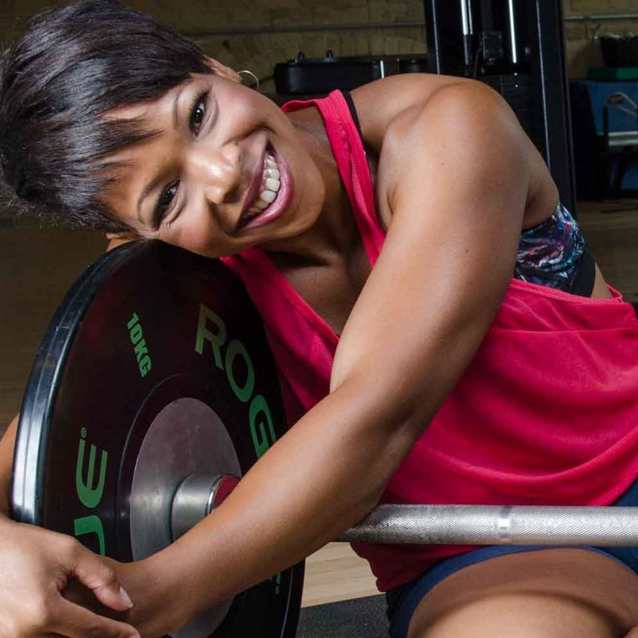 supafitmama-faces-of-fitness-debbie-king