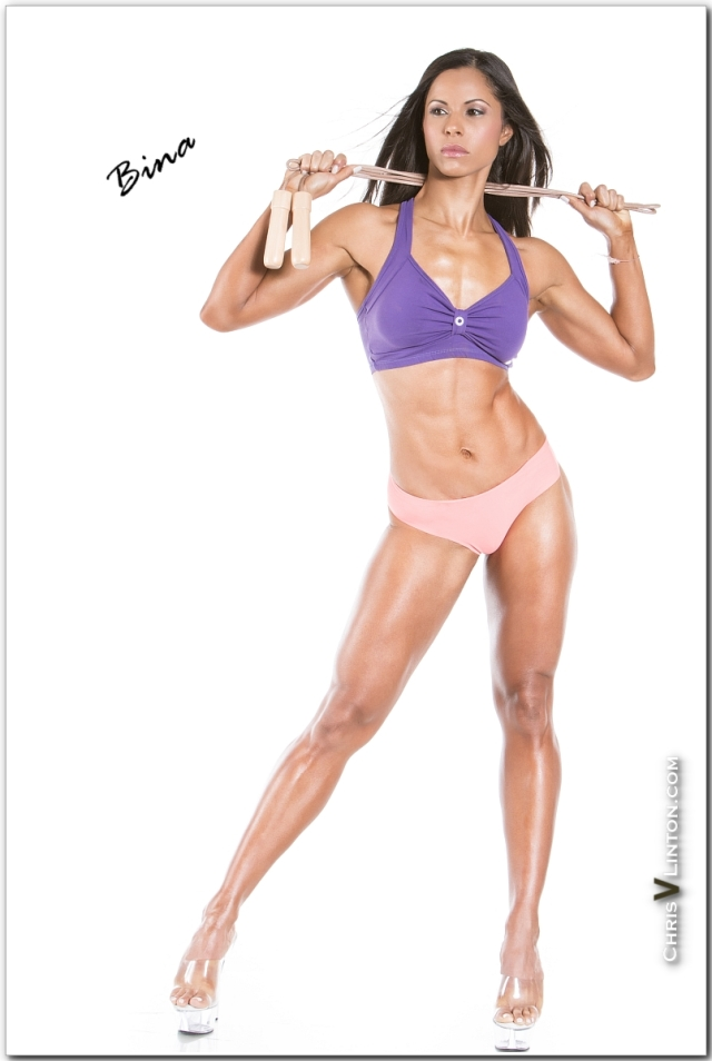 supafitmama-faces-of-fitness-robina-abramson-walling