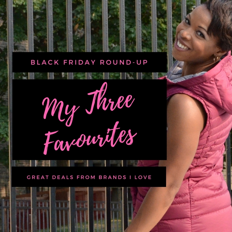 643b051e9c9dc 3 Black Friday Deals From Brands I Love – DEBBIE KING