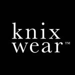 knixwear fb_logo