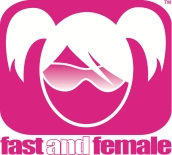 Fast_Female_Logo