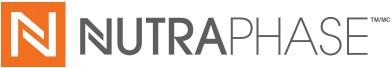 Nutraphase Logo